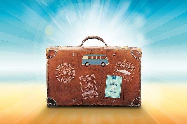 asesoria viajes