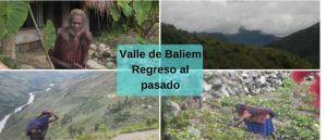 Balliem-valley