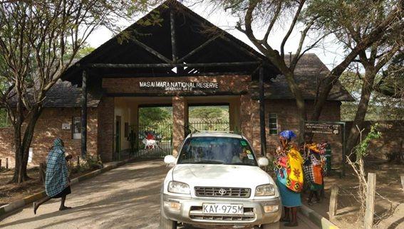 masai-mara-safari