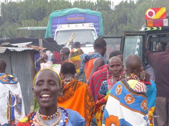 safari-a-kenia-precio