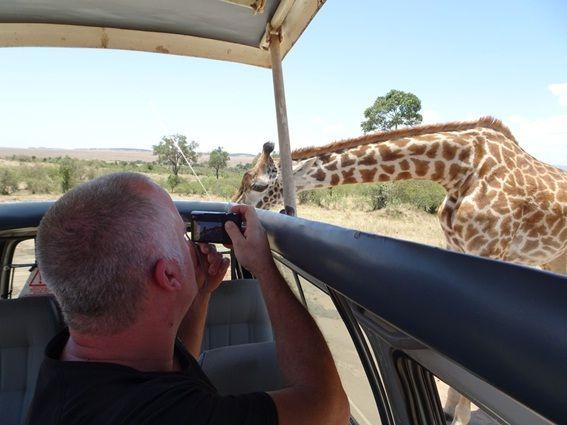 safari-kenia-precio