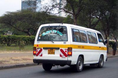 safari-precio-kenia