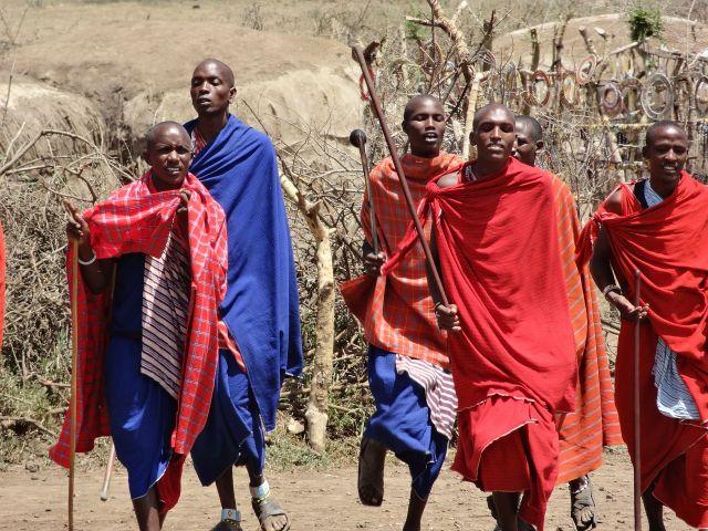 safari-barato-Masai-mara
